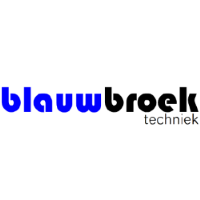 Blauwbroek Techniek